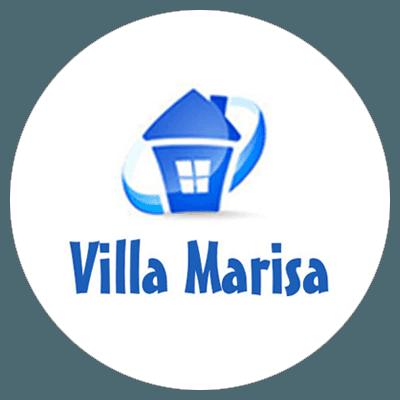 Villa Marisa residenza per anziani novara