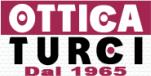 OTTICA-TURCI-LORENZO - Logo
