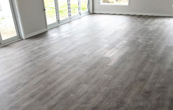 55 Floorz Gray Vinyl Plank Flooring and Timber Veneer Flooring Retail Gold Coast