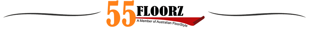 55 Floorz Logo Wholesale Flooring and Carpet Shops in Arundel Gold Coast