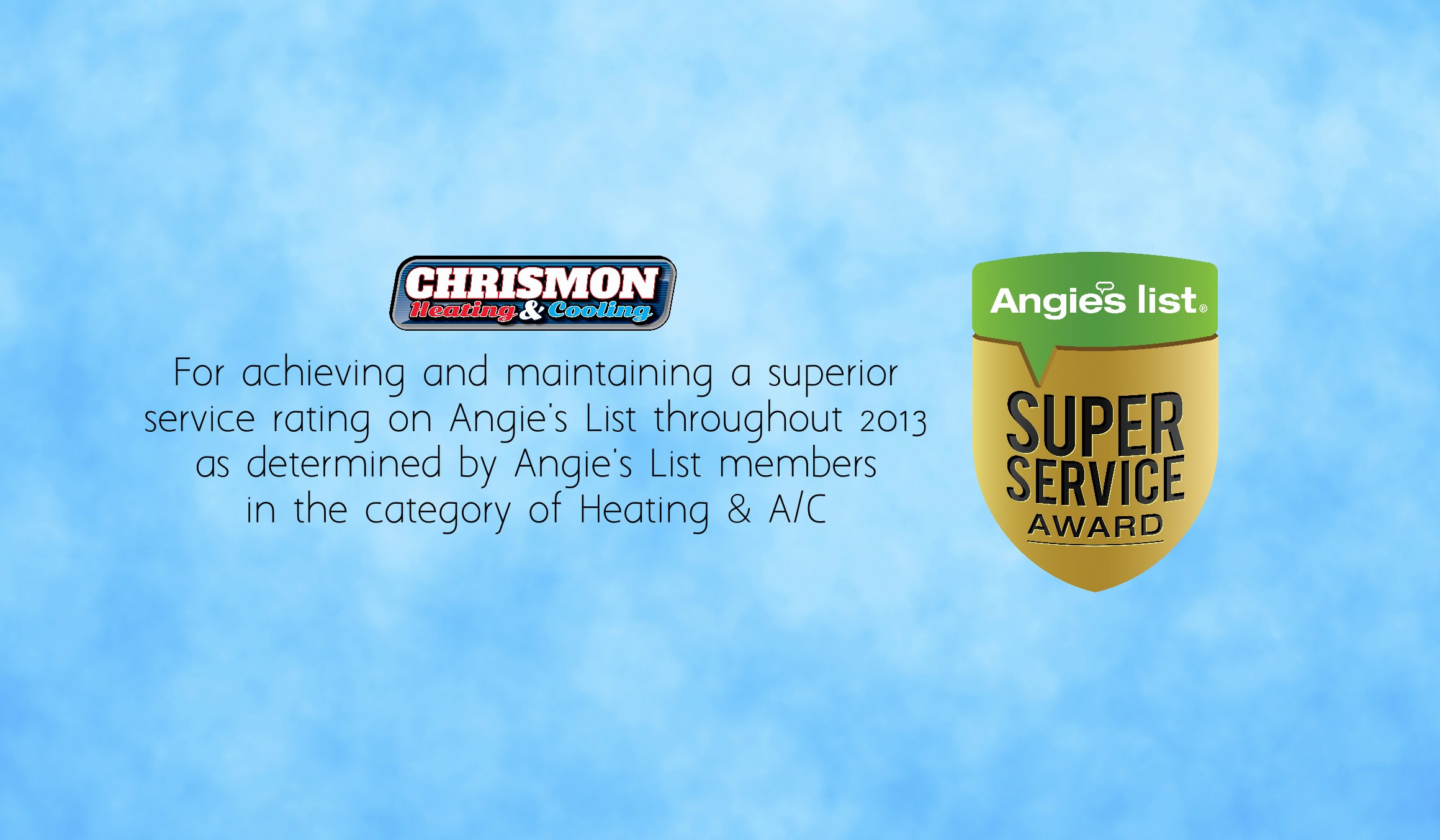 Heating Unit Installation Greensboro NC