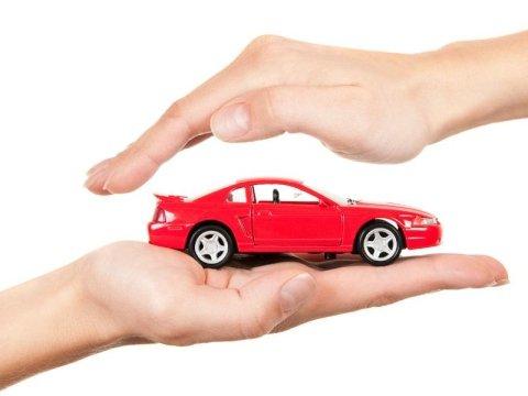 Passaggi di proprietà autoveicoli