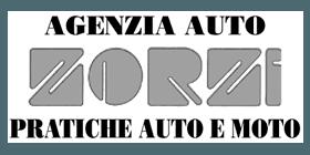 Agenzia Zorzi snc