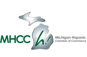 Michigan Hispanic Chamber of Commerce
