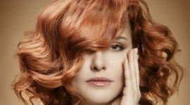 trattamenti volumizzanti per capelli