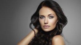 colorazione capelli per donne