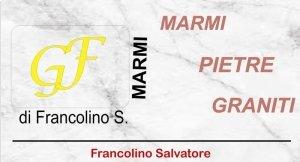 GF Francolino Marmi