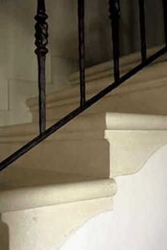scale per palazzi