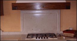 rivestimenti piani cucina