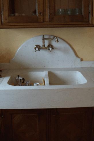 lavelli bagno