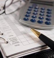 contabilita' per professionisti
