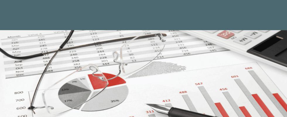 sida consulenza fiscale