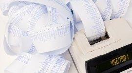 consulenze contabili