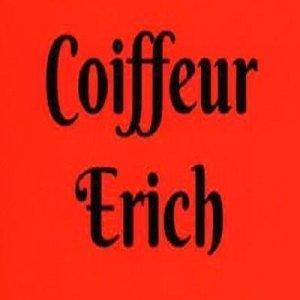 Coiffeur Erich