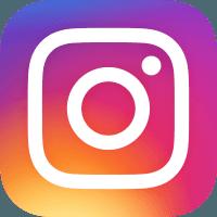 https://www.instagram.com/kemotomiky/