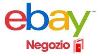 http://stores.ebay.it/kemotogianico?_trksid=p2047675.l2563