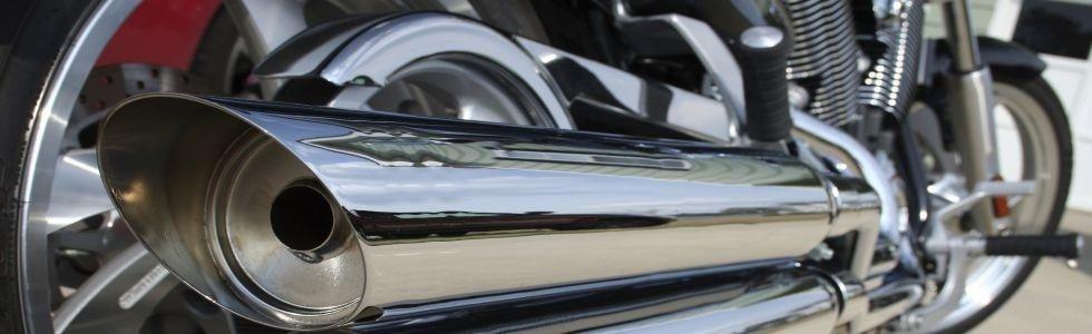 accessori moto brescia