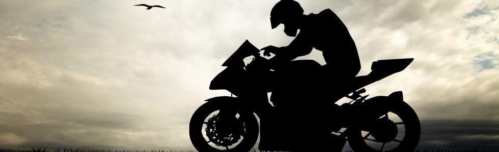 vendita moto usate brescia