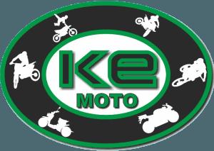 kemoto - brescia