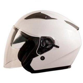 casco jettone