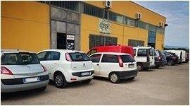azienda idraulica