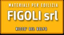 FIGOLI - LOGO