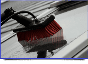 Commercial Cleaners In Perth From Geb Industrial Cleaning