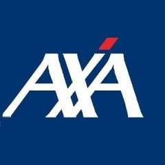 Convenzioni assicurative Axa