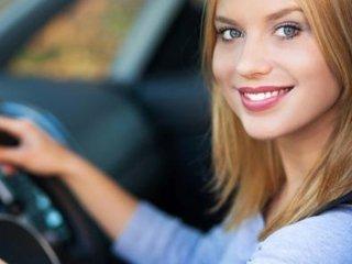organizzazione corsi per patente di guida