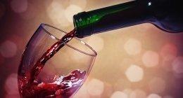 lista vini, vino rosso, vino da tavola