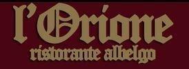 l'orione logo