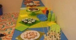 compleanni per bambini, organizzazione compleanni, feste per bambini