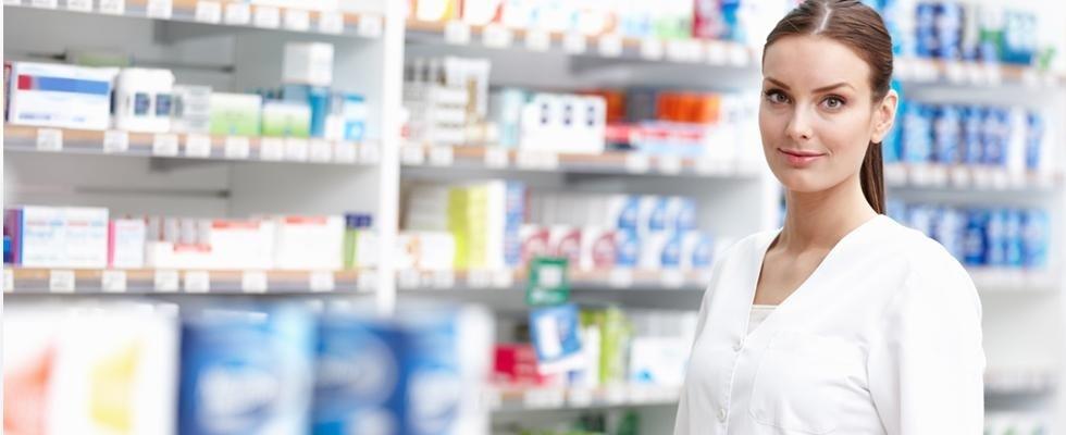 farmacia nicosia