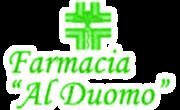 farmacia al duomo