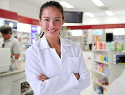 vendita farmaci nicosia