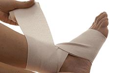 vendita articoli ortopedici