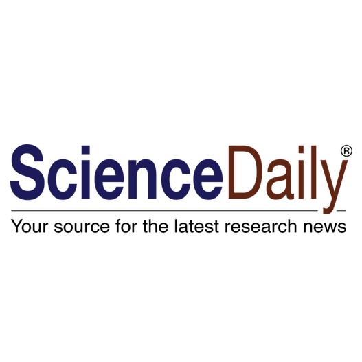 sciencedaily your source for the latest research news - HD1024×1024