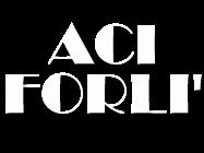 ACI Forlì