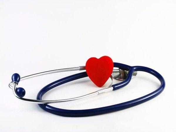 Cardiologia Brescia
