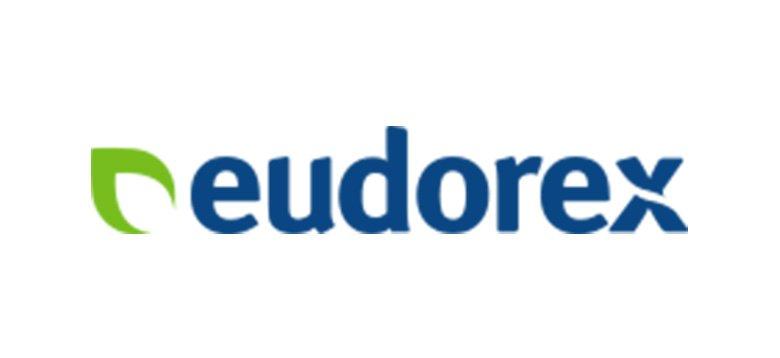 eudorex
