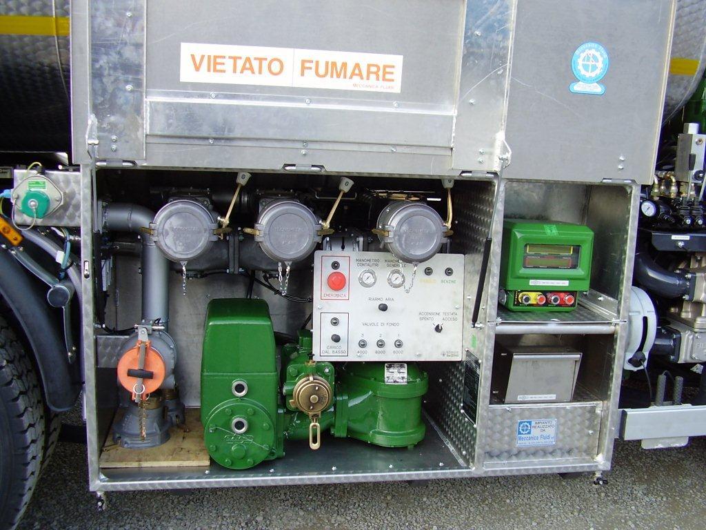 particolare cisterna3