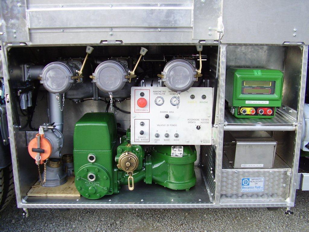 particolare cisterna1