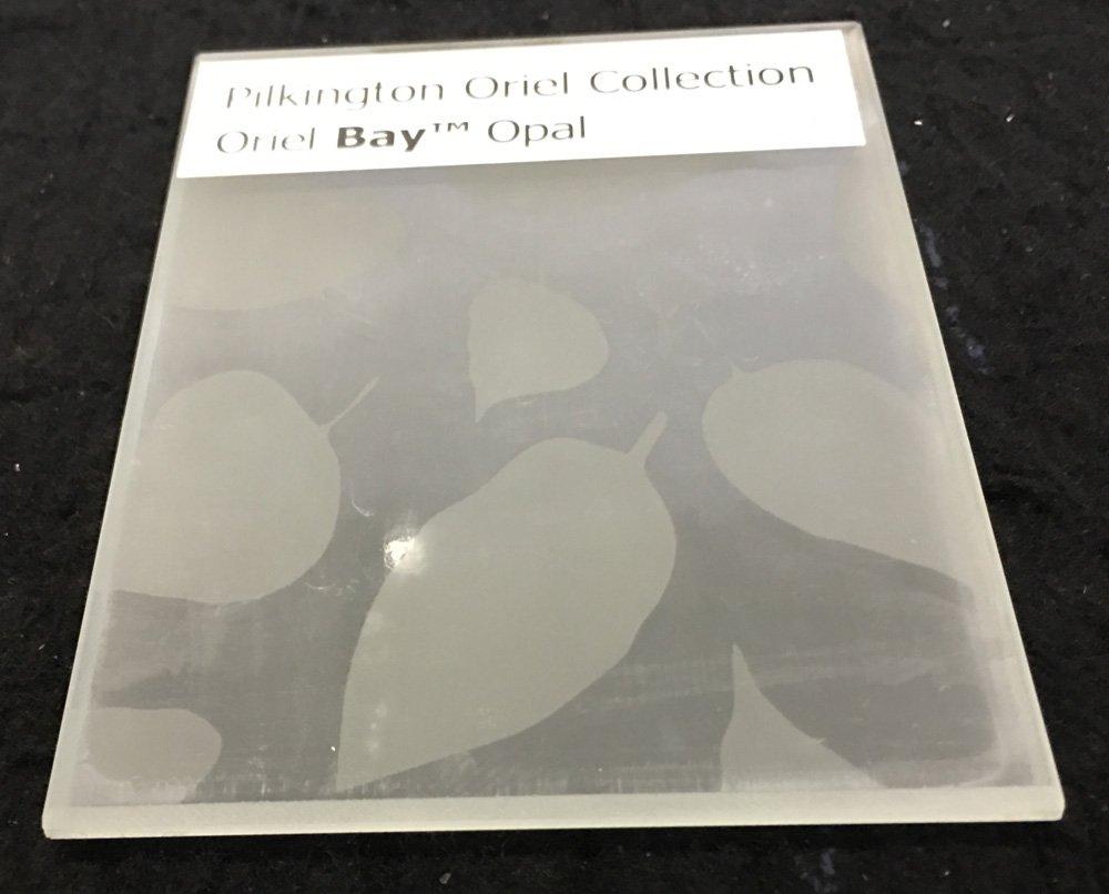 Call Pilkington Glass