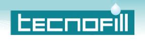 Tecnofill logo