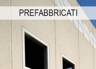 prefabbricati