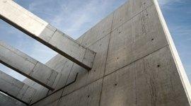 solai prefabbricati in cemento