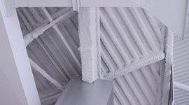 Strutture prefabbricate per l´edilizia