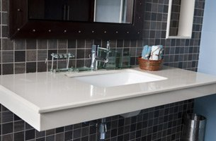 For kitchen and bathroom installations in Birmingham call Internal Solutions Property Services