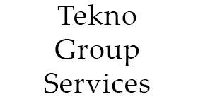 Tekno Group Services