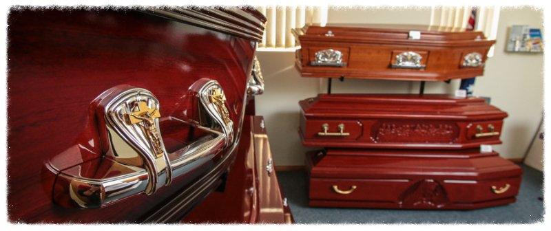 Funeral Services Illawarra, NSW